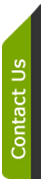 button offcanvas contact