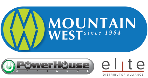 maountain west logo